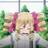 suzuka_waii