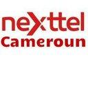 Nexttel Cameroun