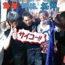 kazusa (@0043Kazusa) Twitter