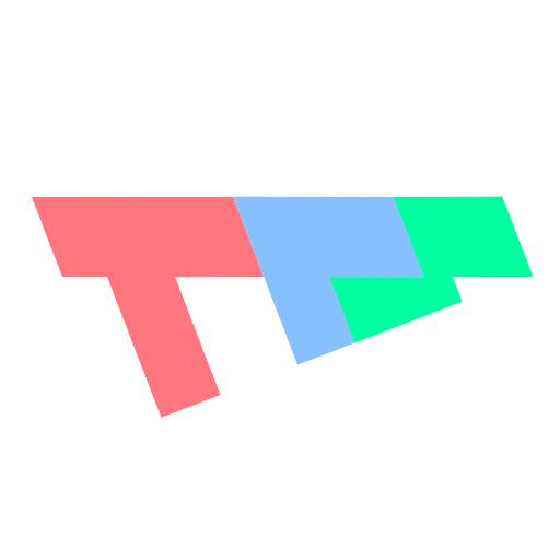 TRS Social Profile
