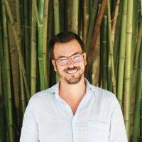 Marco Bottalico | Social Profile