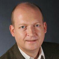 Phil Wainewright | Social Profile
