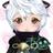 shin_Pluie