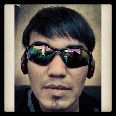 dika pitopang | Social Profile