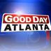 Good Day Atlanta's Twitter Profile Picture
