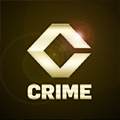 Crime Outfit