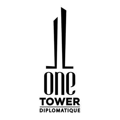 One Tower  Twitter Hesabı Profil Fotoğrafı