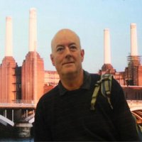 John Williams | Social Profile
