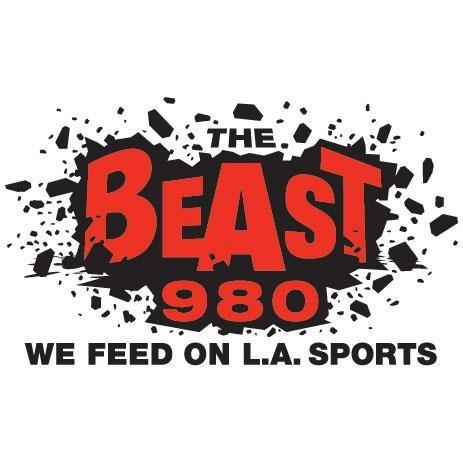 The Beast 980 Social Profile