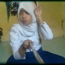 Apriyanti Nur Aisyah (@01_apriyanti) Twitter