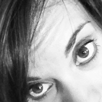 Cinzia Rolling | Social Profile