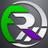 FIT_RxN profile