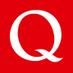 Q Magazine's Twitter Profile Picture