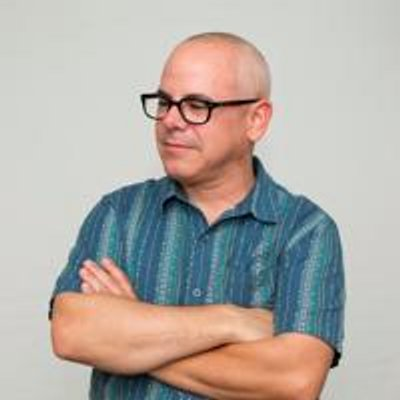 Scott Bellware | Social Profile
