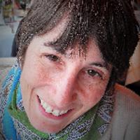 Christine Bell | Social Profile
