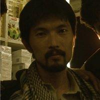 maki ryota | Social Profile