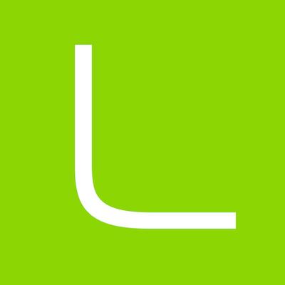 Luraki