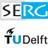 @serg_delft