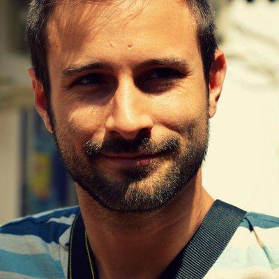 Laurens Cerulus | Social Profile