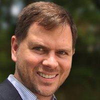 John J. Maver | Social Profile