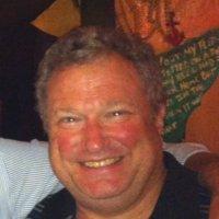 Jim Harris   Social Profile