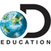 Twitter Profile image of @DiscoveryEd