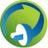 @RecyclingCS