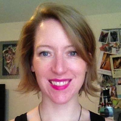 Amanda Michel Social Profile