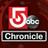 @Chronicle5