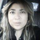Jovita Gomez Diaz (@015473bac55d4bc) Twitter