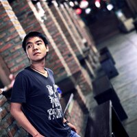michael enrico | Social Profile