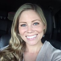 Whitney Unruh | Social Profile