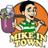 MikeInTownCUN profile