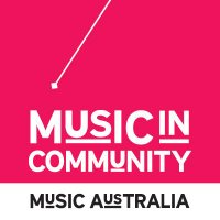 @community_music