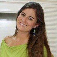 Cara Shannon | Social Profile