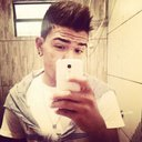 juninho  coelho (@001045d57aba4ad) Twitter
