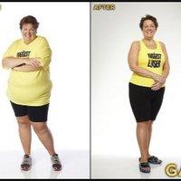 Gail Lee | Social Profile