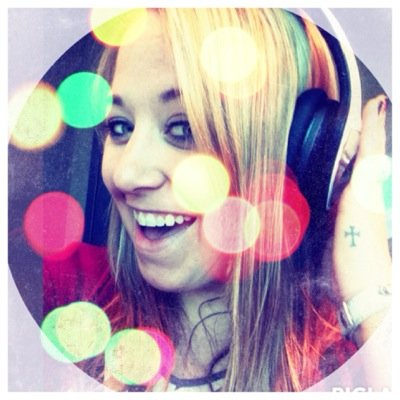 Shannon Beaver | Social Profile