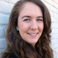 Claire Spera | Social Profile