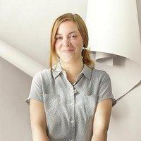 Tara Jane Feener | Social Profile