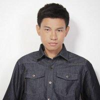 Adrian Benipayo | Social Profile