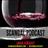ScandalPodcast profile