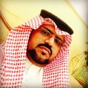 $aleh1411$ (@0007_sb) Twitter