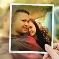 @ekky_rianto