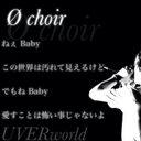 YUUTA∞山梨Crew (@0190tua) Twitter