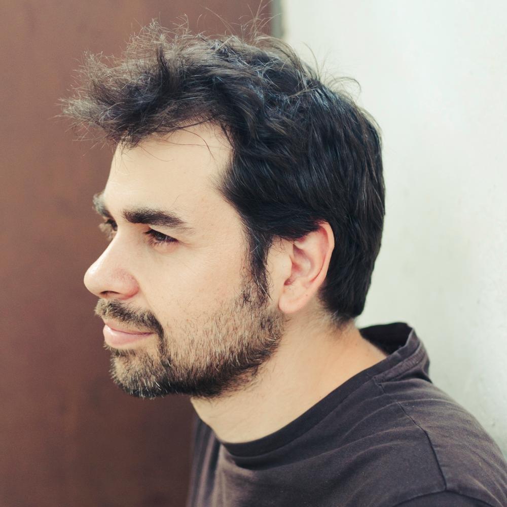javiekitela's avatar