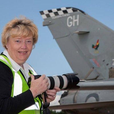 Squadron Prints | Social Profile