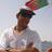 @joaquim_afonso