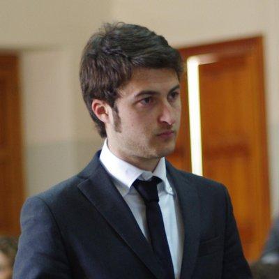 Paolo Cimadomo
