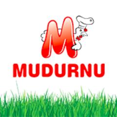 MUDURNU PİLİÇ  Twitter Hesabı Profil Fotoğrafı
